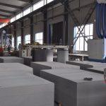 В Кумертау построят завод по производству фиброцементных плит